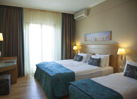 Hotelzimmer mit Kinderbetreuung im Plaka