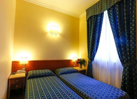 Hotelzimmer mit Aufzug im Hotel Tempio di Pallade