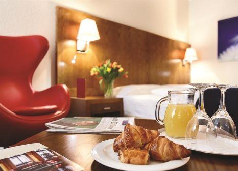 Hotel Golden Tulip Bielefeld City günstig bei weg.de buchen - Bild von FTI Touristik