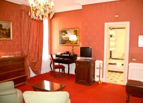 Hotel Helvetia & Bristol 1 Bewertungen - Bild von FTI Touristik