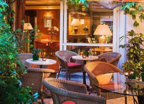 Hotel Le Dauphin günstig bei weg.de buchen - Bild von FTI Touristik