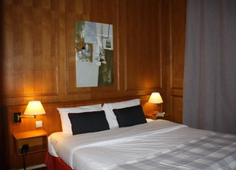Hotel Le Dauphin in Ile de France - Bild von FTI Touristik