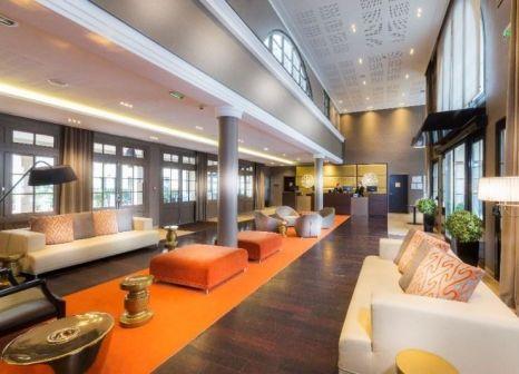 Hotel Hipark by Adagio Serris-Val d'Europe 17 Bewertungen - Bild von FTI Touristik