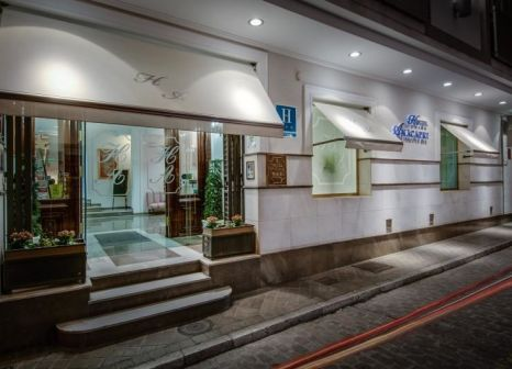 Hotel Anacapri günstig bei weg.de buchen - Bild von FTI Touristik