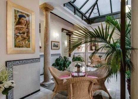 Hotel Anacapri in Andalusien - Bild von FTI Touristik