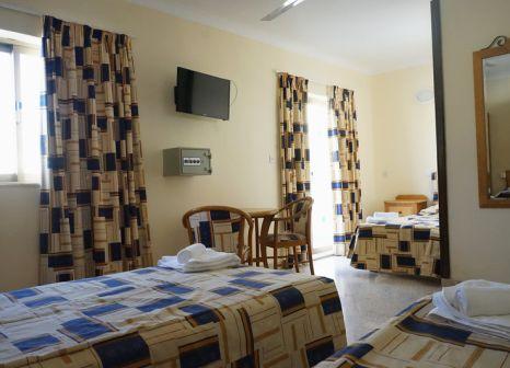 Hotelzimmer mit Kinderpool im The Santa Maria Hotel