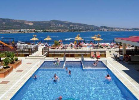Hotel Alua Palmanova Bay 5 Bewertungen - Bild von FTI Touristik