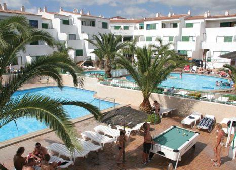 Hotel Alondras Park günstig bei weg.de buchen - Bild von FTI Touristik