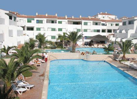 Hotel Alondras Park 15 Bewertungen - Bild von FTI Touristik