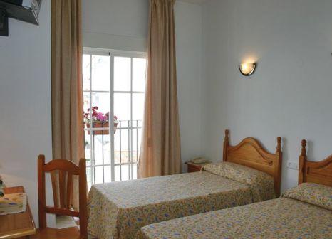Hotelzimmer mit Fitness im Hotel Betania