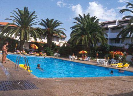 Hotel Solar de São João 3 Bewertungen - Bild von FTI Touristik