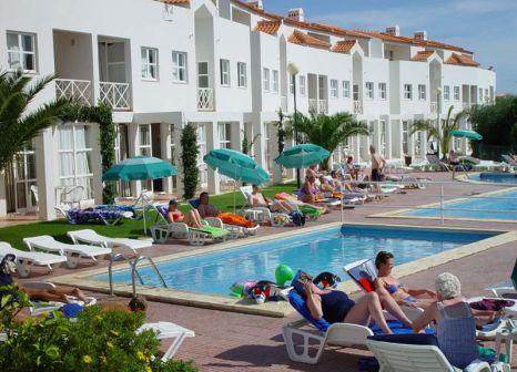 Hotel Club Ouratlântico günstig bei weg.de buchen - Bild von FTI Touristik