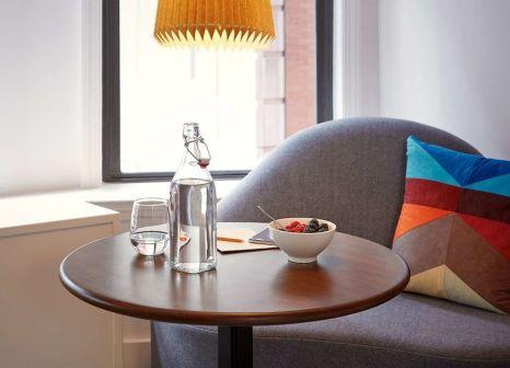 Hotel The James New York - NoMad 18 Bewertungen - Bild von FTI Touristik