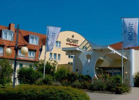 ACHAT Hotel Reilingen Walldorf günstig bei weg.de buchen - Bild von FTI Touristik