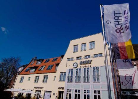 Hotel ACHAT Plaza Hamburg/Buchholz in Lüneburger Heide - Bild von FTI Touristik