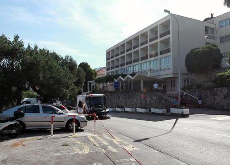 Hotel Adriatic günstig bei weg.de buchen - Bild von FTI Touristik