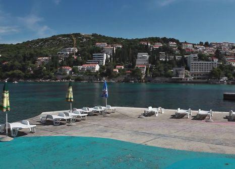 Hotel Adriatic 6 Bewertungen - Bild von FTI Touristik