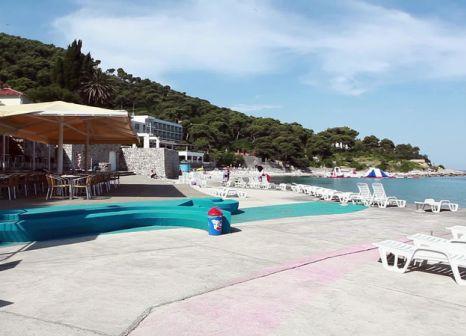 Hotel Adriatic in Adriatische Küste - Bild von FTI Touristik