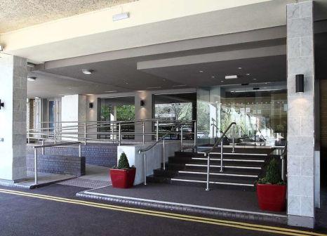 DoubleTree by Hilton Hotel Bristol City Centre in Südwestengland - Bild von FTI Touristik