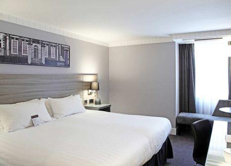 DoubleTree by Hilton Hotel Bristol City Centre 0 Bewertungen - Bild von FTI Touristik