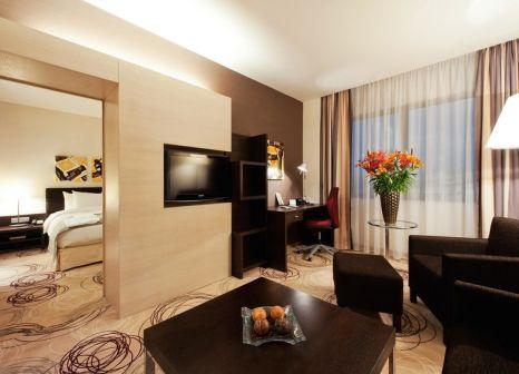 Hotel Doubletree By Hilton Kosice 1 Bewertungen - Bild von FTI Touristik