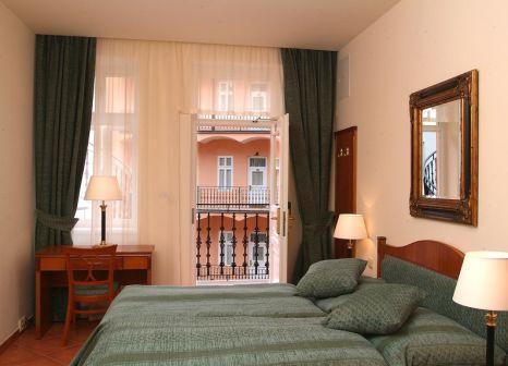 Hotel Ariston & Ariston Patio günstig bei weg.de buchen - Bild von FTI Touristik