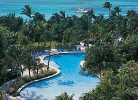 Hotel Hilton Aruba Caribbean Resort & Casino 1 Bewertungen - Bild von FTI Touristik