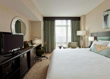 Hotel Hilton Garden Inn Washington DC/U.S. Capitol 1 Bewertungen - Bild von FTI Touristik