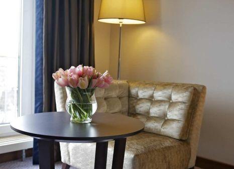 Hotel Hilton Bonn 1 Bewertungen - Bild von FTI Touristik