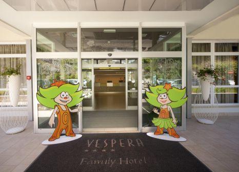 Hotel Vespera günstig bei weg.de buchen - Bild von FTI Touristik