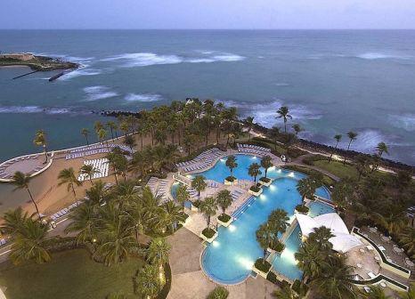 Hotel Caribe Hilton günstig bei weg.de buchen - Bild von FTI Touristik