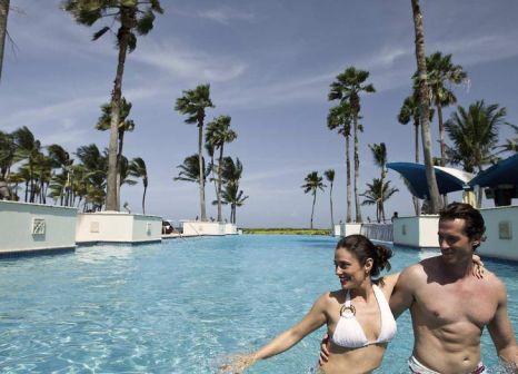 Hotel Caribe Hilton 2 Bewertungen - Bild von FTI Touristik