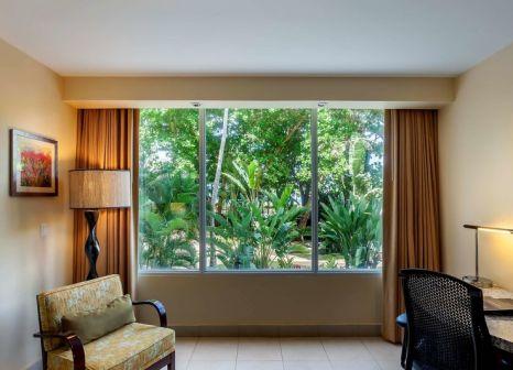Hotelzimmer im Caribe Hilton günstig bei weg.de