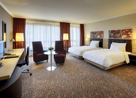 Hotel Hilton Mainz 5 Bewertungen - Bild von FTI Touristik