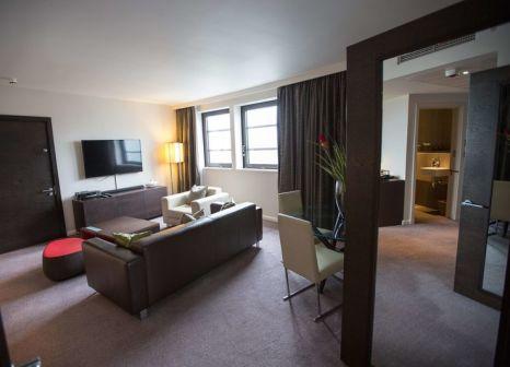 Hotel Hilton London Tower Bridge 1 Bewertungen - Bild von FTI Touristik