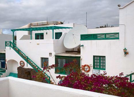Hotel Celeste günstig bei weg.de buchen - Bild von FTI Touristik