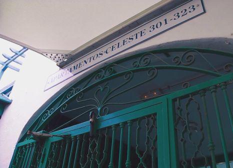 Hotel Celeste in Lanzarote - Bild von FTI Touristik