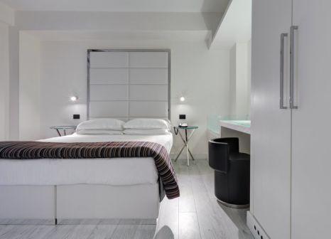 Hotelzimmer mit Spa im River Hotel & Spa Firenze