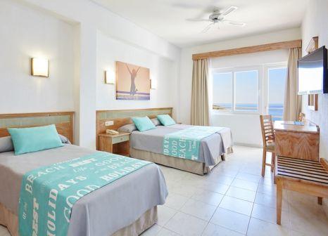 Hotelzimmer im Universal Hotel Florida günstig bei weg.de