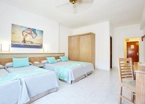 Hotelzimmer mit Fitness im Universal Hotel Florida