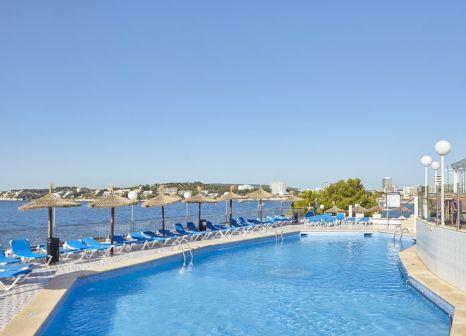 Universal Hotel Florida 18 Bewertungen - Bild von FTI Touristik