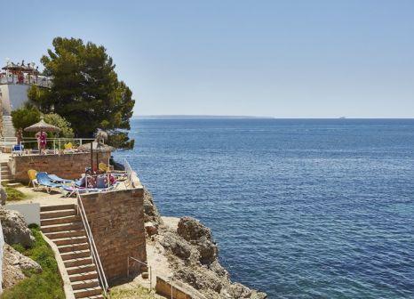 Universal Hotel Florida in Mallorca - Bild von FTI Touristik