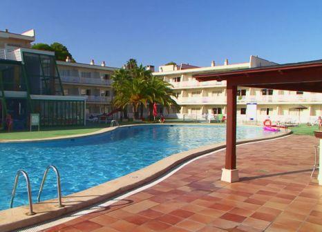 Hotel Elba Sunset Mallorca 7 Bewertungen - Bild von FTI Touristik