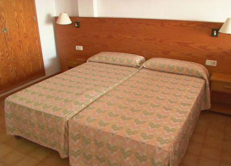 Hotelzimmer mit Golf im Elba Sunset Mallorca