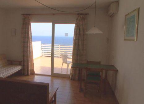 Hotelzimmer mit Fitness im Elba Sunset Mallorca