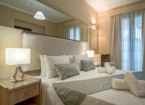 Hotelzimmer mit Reiten im Golden Sun Hotel