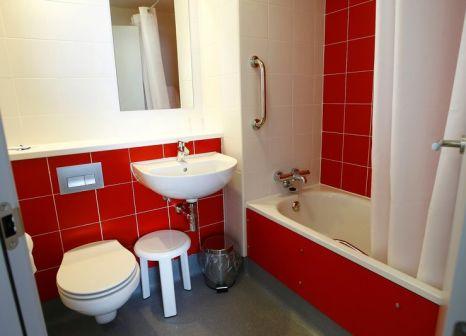 Hotel Travelodge Barcelona Poblenou 2 Bewertungen - Bild von FTI Touristik