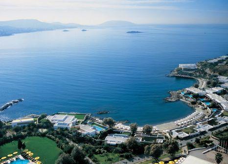 Hotel Grand Resort Lagonissi günstig bei weg.de buchen - Bild von FTI Touristik
