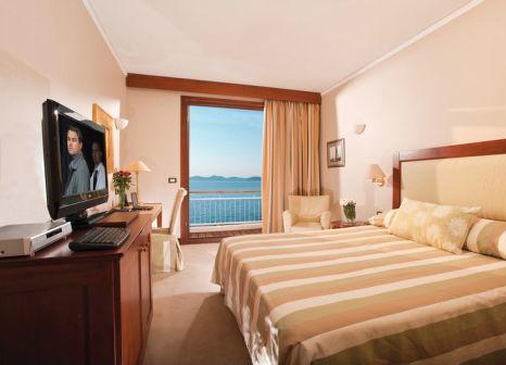 Hotel Grand Resort Lagonissi 1 Bewertungen - Bild von FTI Touristik