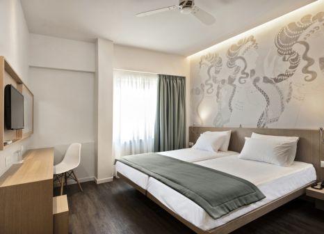 Hotelzimmer im Kriti günstig bei weg.de